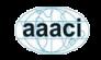 Logo-Aaaci