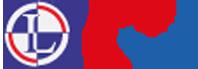 logo-head-2